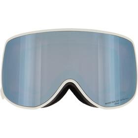 Red Bull SPECT Magnetron Eon Gafas, azul